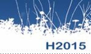 H2015