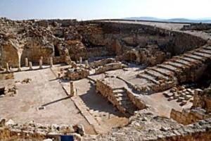 Palais d'Hérodium