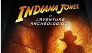 L'aventure archéologique