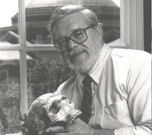 Lewis Binford (1931-2011)